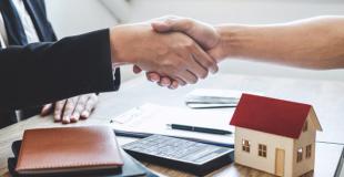 Frais d'agence immobilière : combien ? Sont-ils négociables ?