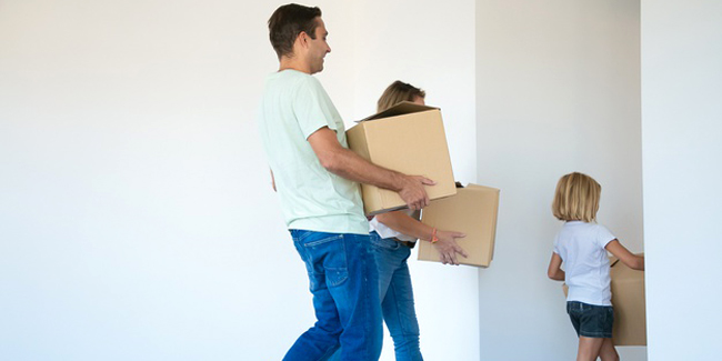 Réduire la durée de préavis d'un bail de location : quels cas ? Quelles conditions