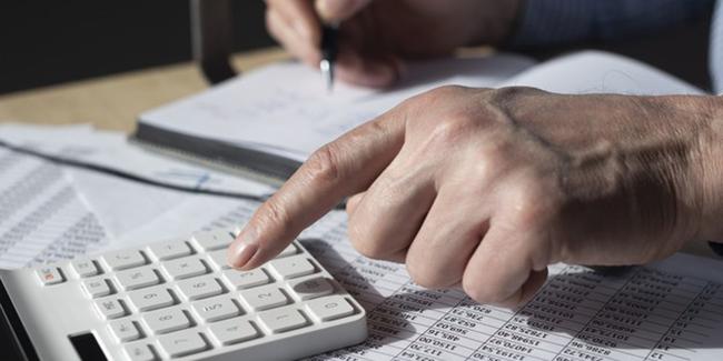Comment évaluer sa capacité d'emprunt pour un prêt immobilier ?