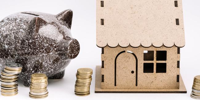 Une caution Crédit Logement pour son crédit immobilier : qu'est-ce que c'est ?
