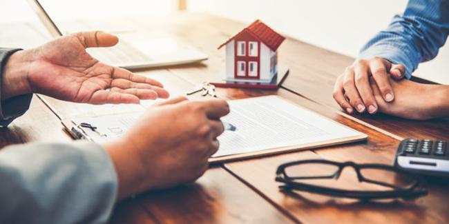 Quels critères et conditions pour un rachat de crédit immobilier ?