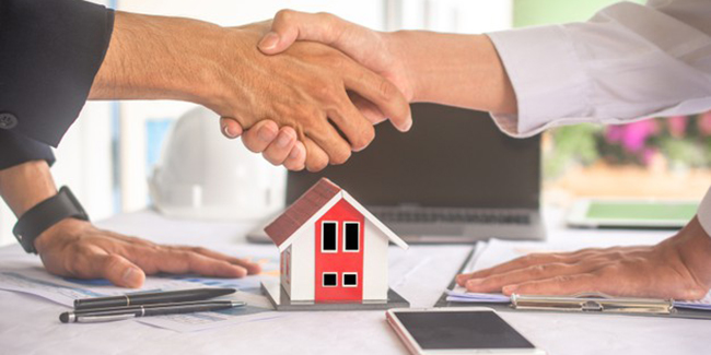 Délégation d'assurance : qu'est-ce que c'est ? Avantages et inconvénients
