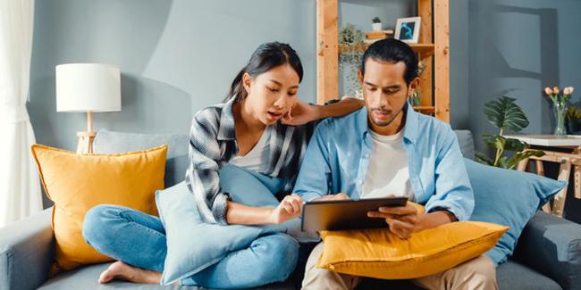 Augmentation de loyer : quelles sont les règles applicables ?
