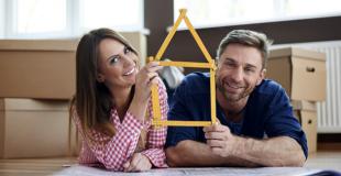 Location d'un logement par un couple pacsé : quelles règlent s'appliquent ?