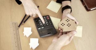 Acheter une maison avec des crédits en cours : les solutions !