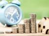 Remboursement anticipé d'un crédit immobilier : la solution du rachat de crédit ?