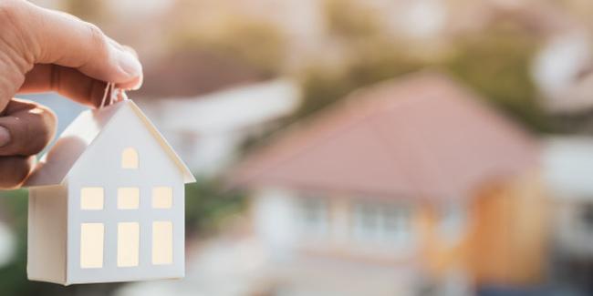 Qui sont les profils compliqués pour l'assurance emprunteur ? Quelles solutions ?