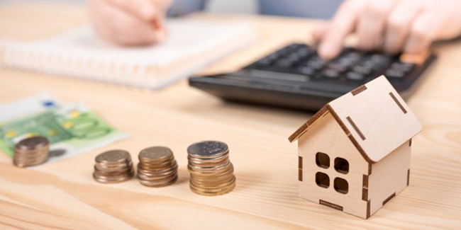 Réduire les mensualités de son prêt immobilier : quelles solutions ?