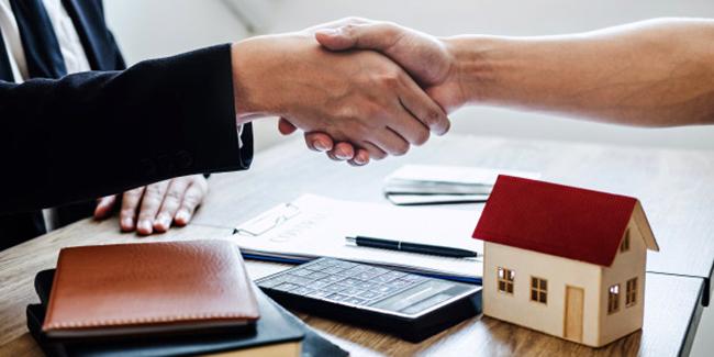 Crédit scoring : fonctionnement et impact sur l'octroi d'un prêt immobilier