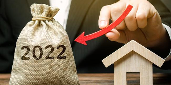 Taux d'assurance du prêt immobilier : quel calcul ? Quel coût ?