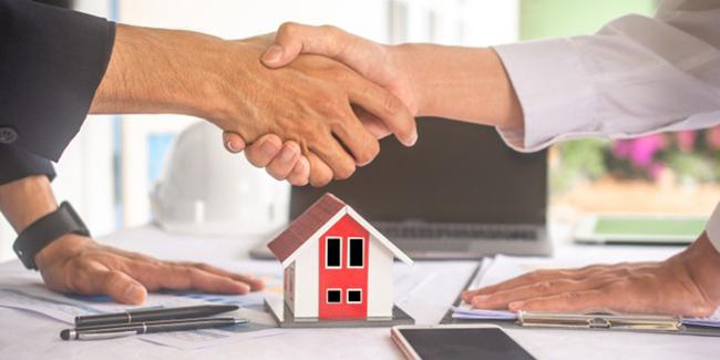 Quelle banque prête le plus facilement en crédit immobilier ?