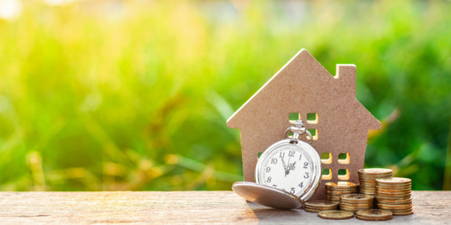Comment choisir la durée de son prêt immobilier ?