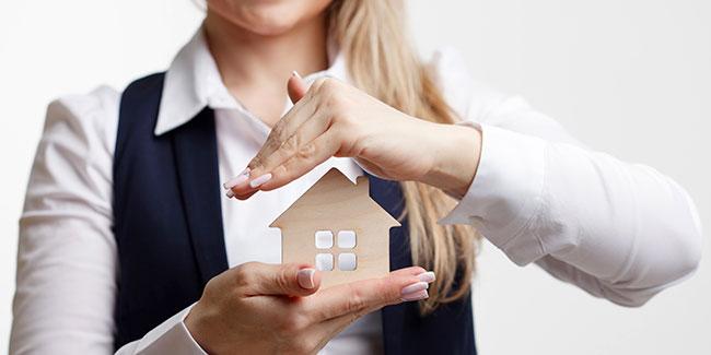 Top 10 des meilleures assurances habitation 2021 : le classement !