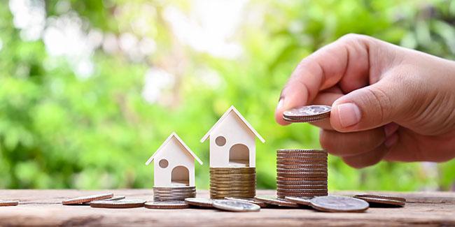 Apport personnel et crédit immobilier : quel est le montant idéal ?
