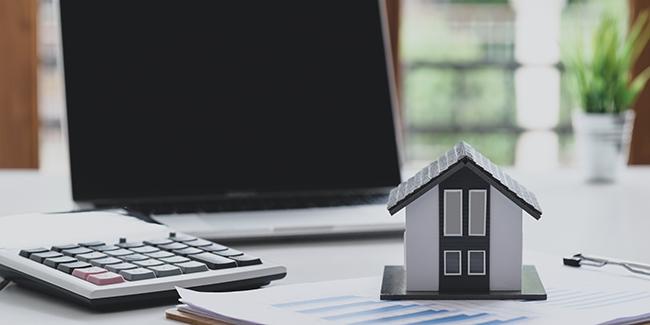 Top 10 des meilleures assurances de prêt immobilier en 2021 : le classement !
