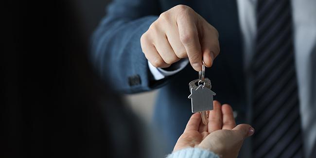 Comment trouver un logement social rapidement ?