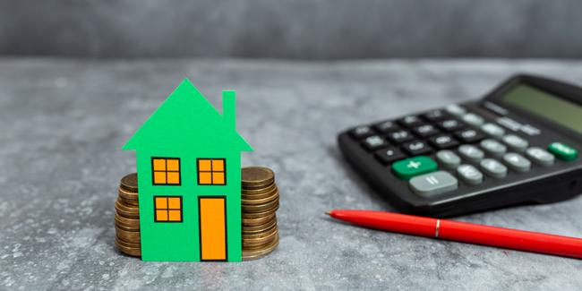 Capacité d'emprunt : comment la calculer pour l'achat d'un bien immobilier ?