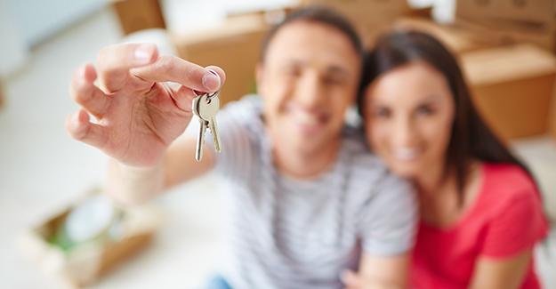 Co-emprunteur d'un bien immobilier : a-t-il les mêmes droits et devoirs ?