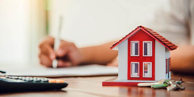 Top 10 des meilleurs rachats de crédit immobilier 2021 : le classement !