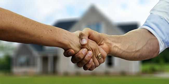 Combien de fois peut-on renégocier son prêt immobilier ?