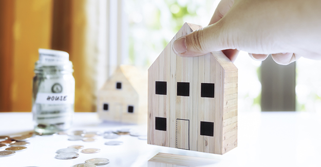 Pénalités de remboursement anticipé d'un crédit immobilier : obligatoires ? Négociables ?