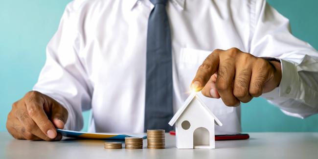 Quel salaire pour emprunter de 100 à 150 000 € pour un achat immobilier ?