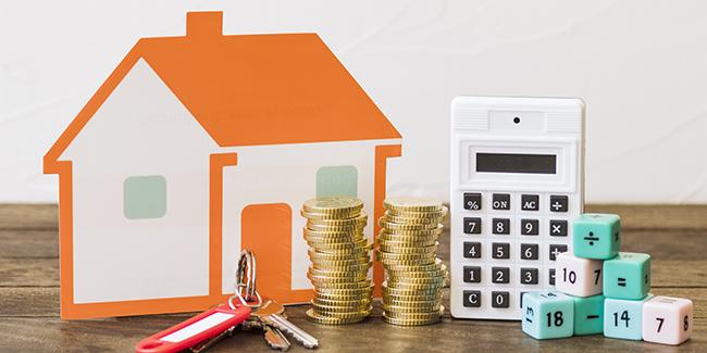 Crédit immobilier : faut-il utiliser toute son épargne ou emprunter plus longtemps ?