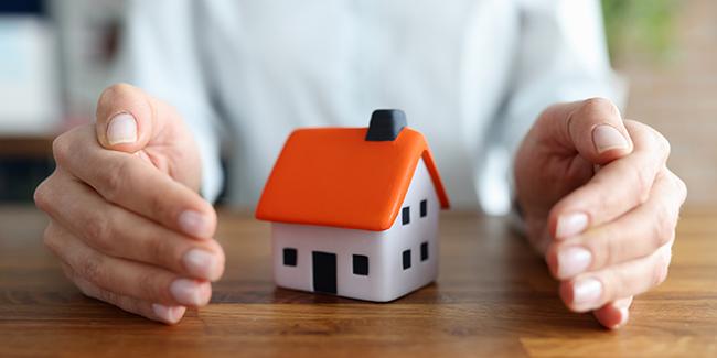 Assurance emprunteur avec garantie incapacité temporaire de travail (ITT)