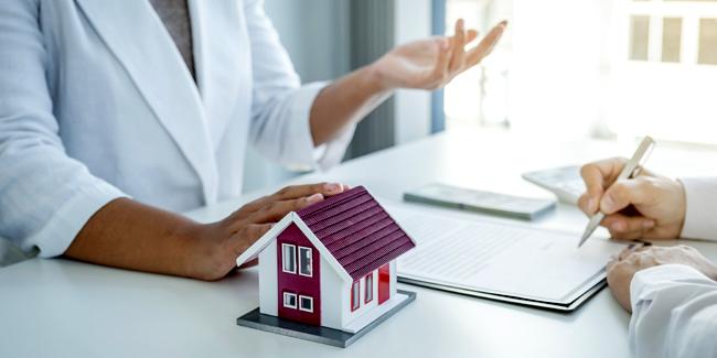 Assurance emprunteur avec garantie perte totale et irréversible d'autonomie (PTIA)