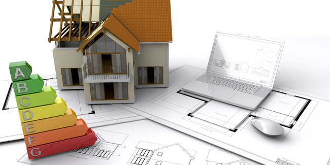 Quelle est la durée de validité des diagnostics immobiliers ?