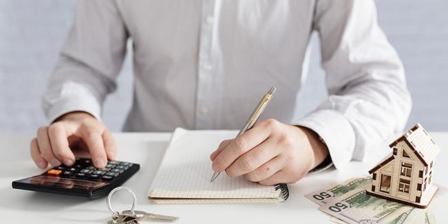 Crédit immobilier : existe-t-il une réelle différence dans les offres des banques ?