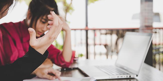 Garantie perte d'emploi avec une assurance de prêt : est-ce intéressant ?