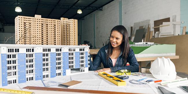 Investir dans du programme immobilier neuf : quelle défiscalisation ?