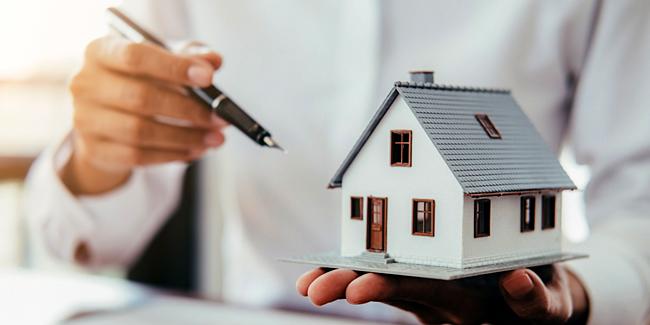 Quel salaire pour emprunter de 150 à 200 000 € pour un achat immobilier ?