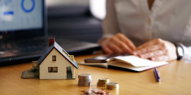 Quel salaire pour emprunter de 200 à 250 000 € pour un achat immobilier ?