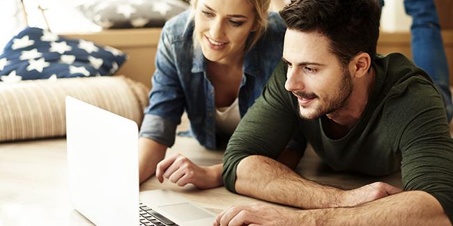 Assurance emprunteur pour primo-accédant : comment la choisir ?