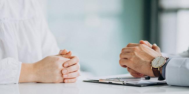 Assurance emprunteur sans visite médicale : est-ce possible ?