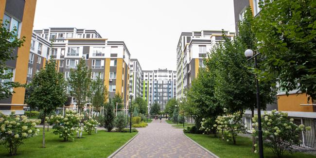 Quelle assurance prêt immobilier pour un investissement locatif ?