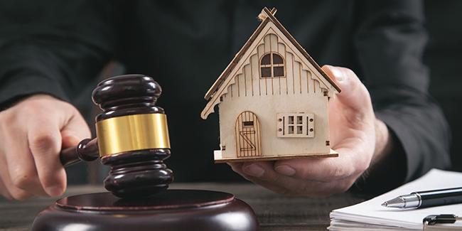 Acheter un bien immobilier aux enchères : est-ce vraiment un bon plan ?