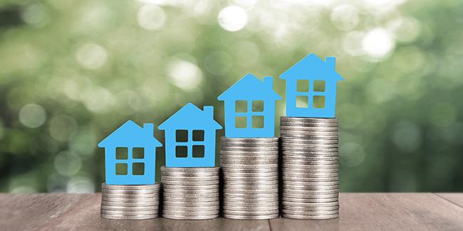 Epargne logement : bonne stratégie pour un achat dans plus de 10 ans ?