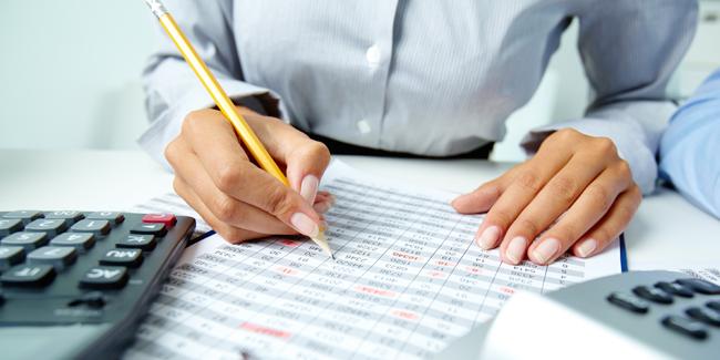 Quelle est la fiscalité des SCPI ?