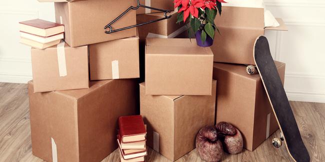 Location : peut-on quitter son logement sans préavis ?