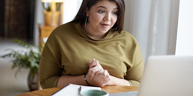 Surpoids ou obésité et assurance de prêt immobilier : comment gérer ?