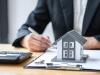 Assurance Habitation : simulateur et comparateur gratuit !